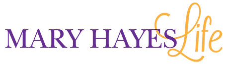MaryHayesLife_Logo-TRANSPARENT.png
