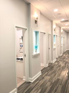 Lux Dental Center