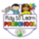 Play to Learn logo.png
