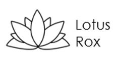 LotusRox.PNG