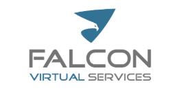 Falcon Virtual Services