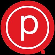 PureBarre_Logo.png