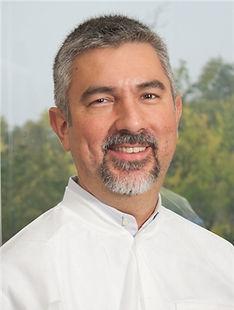 Dr Jose.jpg