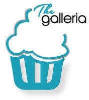 The-Galleria_2016_logo.jpg