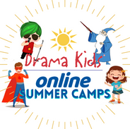 online summer camps all four themes.png