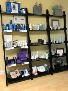 Middleburg Skin Care
