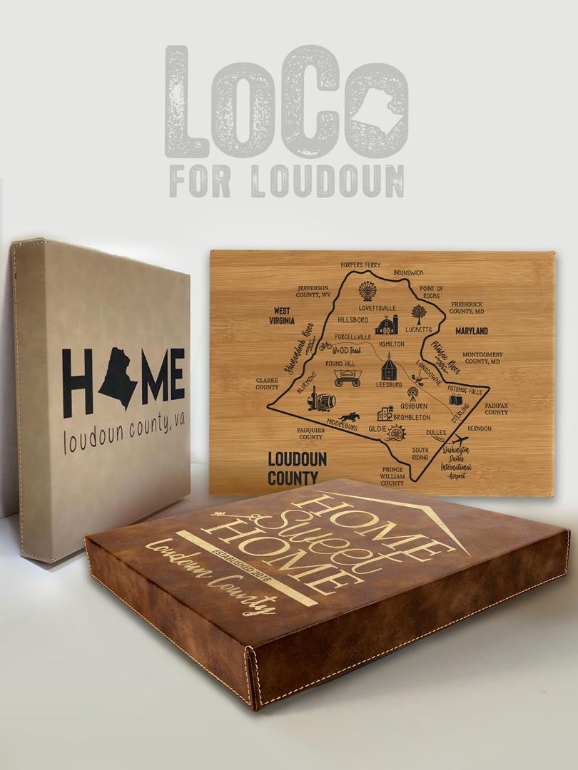 LoCo for Loudoun