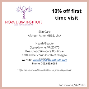 10% off your first visit (11).png