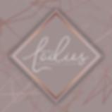 RLOLC_FINAL-Logo (1).png