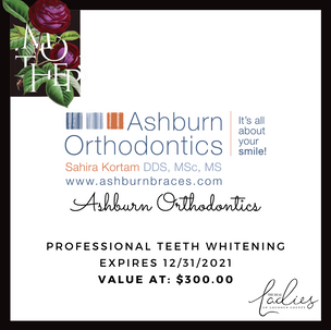 Ashburn Orthodontics