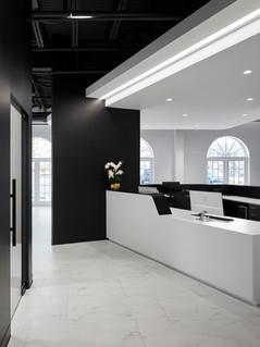 GTM Architects - Costa Smiles GF 1795.jp