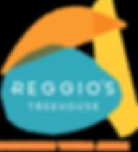 RT-Logo-150dpi (1).png