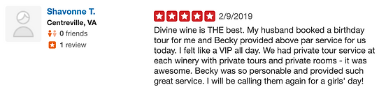 DiVine Review 1.png