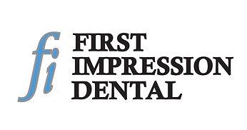 FirstImpression_Logo-01 (1).jpg