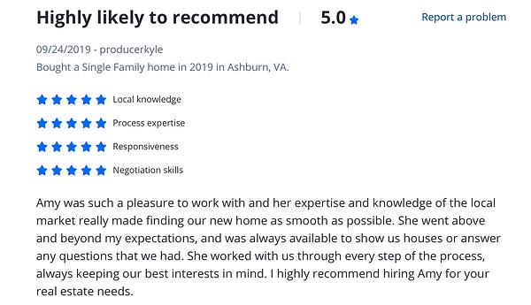 BUYER Review Ashburn, VA.png