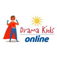 superhero online.png
