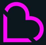 LBspoke_Logo.PNG