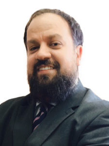 Todd M. Zinicola, Attorney/Partner, Email: Todd.Zinicola@ZBOHLaw.com