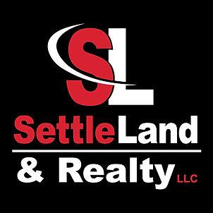 SL & R FB Logo.jpg