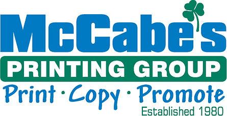 Logo - McCabe'.jpg