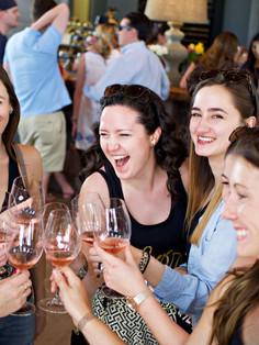 DiVine Wine Tours of Virginia