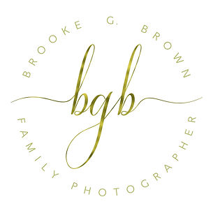 BGB Photography_Submark.jpg