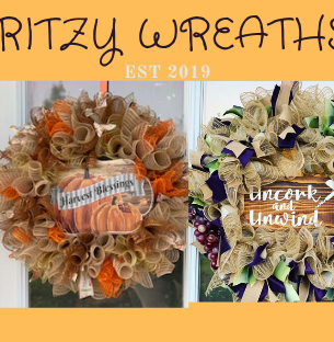 RITZY WREATHS.png