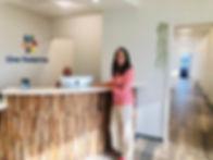 Office Pic 3.JPG