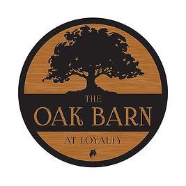 TheOakBarn_Pantone_Logo.jpg