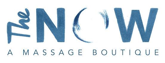 TheNOW.MassageBoutique.Logo (2).jpg