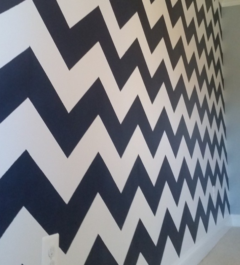 Byers Wallpaper & Painting LLC