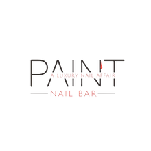 PAINT_logo__1_-removebg-preview.png