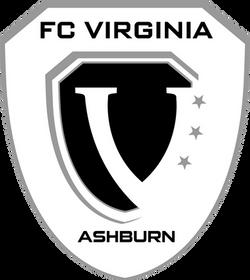 FCV_Ashburn_Crest resize