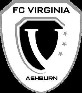 FCV_Ashburn_Crest resize.png