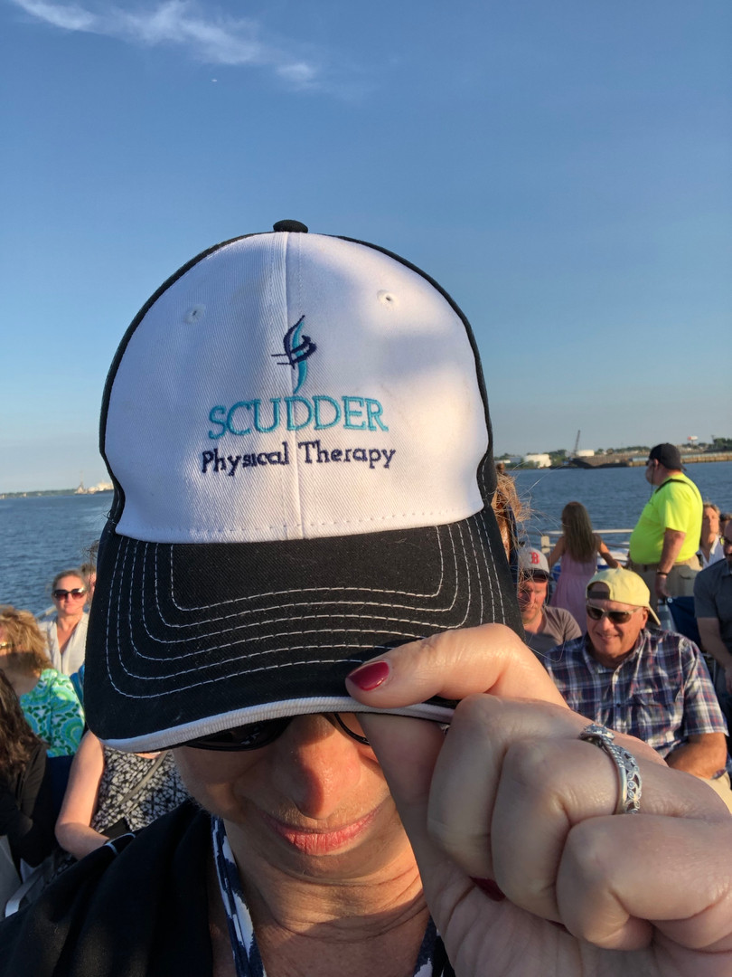 Scudder Physical Therapy, PLLC
