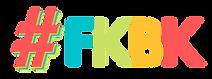 FKBK Logo Large.png