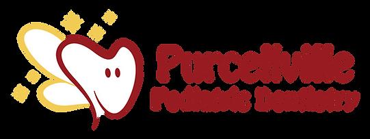 PurcellvillePediatricHorizontalLogo.png