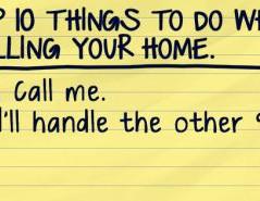 1 Header - top ten things to do.jpg