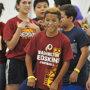 redskins_event_jose_argueta_020.jpg