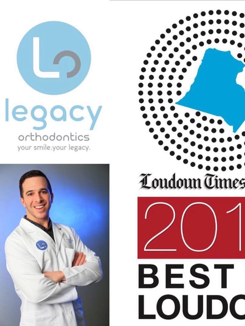 Legacy Orthodontics