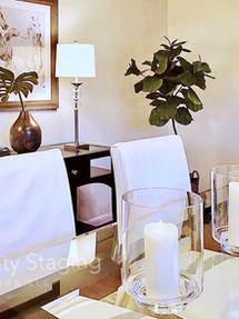 Equity Staging & Design LLC