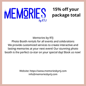 10% off your first visit (38).png