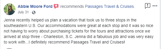 PassagesTravel_Review2.PNG