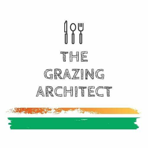 The Grazing Archi tect LLC