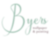 Logo Color with tagline-01.png