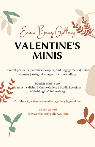Erica Berry Gallery.png