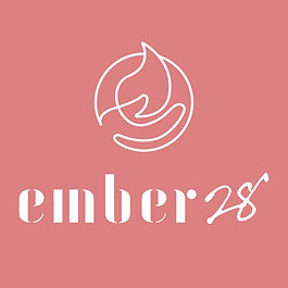 Ember28_Vertical_Lockup_1 square.jpg