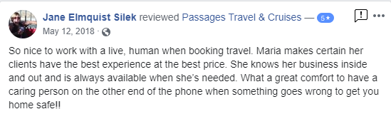 PassagesTravel_Review4.PNG