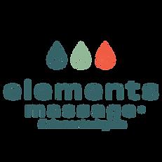 Elements transparent logo 2.png