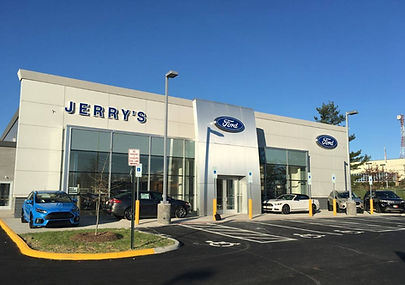Jerry's Ford Leesburg Virginia.jpg